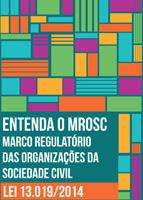livreto_MROSC