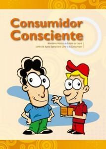 CARTILHA-CONSUMIDOR-CONSCIENTE-214x300