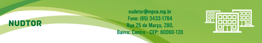 NUDTOR-3