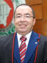 Antônio Iran Coelho Sírio