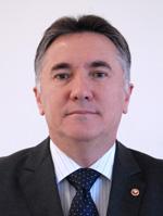 Dr.Jose.Raimundo.Pinheiro.de.Freitas