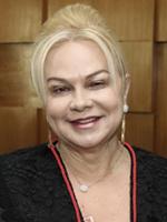 Isabel_Pôrto