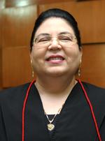 Joísa Maria Bezerra Oliveira Carvalho