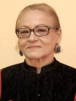 MARIA JOSE MARINHO DA FONSECA