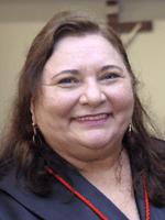 Maria Aurenir Ferreira de Carvalho