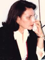 Vera Maria Fernandes Ferraz