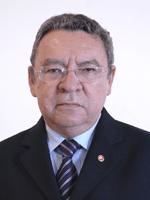 ANTÔNIO FIRMINO NETO