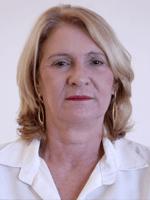 ANTONIA ELSUERDIA SILVA DE ANDRADE