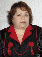 Carmem Lidia
