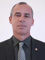 Eulério Soares