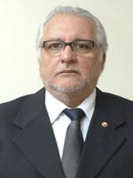 Fço Marques Lima