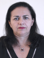 FERNANDA MARIA CASTELO BRANCO MONTEIRO 04
