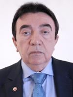 JOÃO EDUARDO CORTEZ