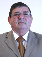 LÁÉCIO MARTINS DE ANDRADE
