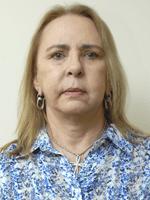 Lúcia Gurgel