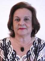 LUIZA DE MARILAC CAVALCANTE COSTA