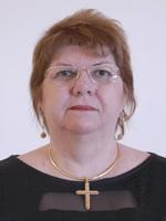 LUZANIRA MARIA FORMIGA