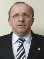 Pedro Casimiro Campos de Oliveira