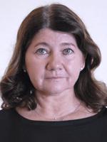 SUZANNE POMPEU SAMPAIO SARAIVA
