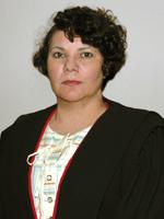 Sheila Pitombeira