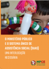 20180105-Capa-Cartilha-MP-e-o-SUAS