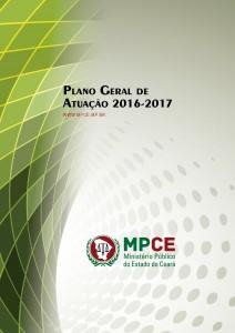 PLANO.GERAL.DE.ATUACAO-2016-2017