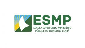 esmp_700x400