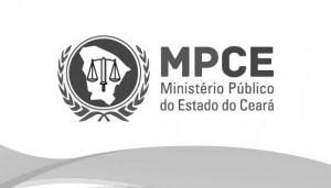 Logo MPCE P&B
