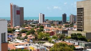MPCE recomenda que Câmara de Fortaleza adie votação da lei sobre uso e ocupação do solo