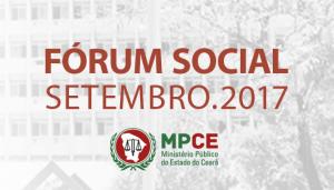 Forum_Social_2017