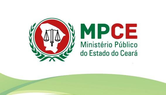 Resultado de imagem para fotos de Ministério Público promove TAC com Prefeitura de Juazeiro a fim de organizar nomes e numerações das ruas