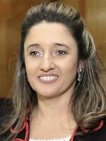 Ângela Gondim