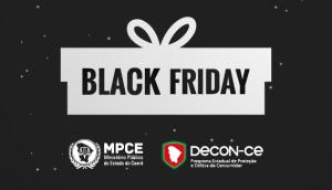 Banner-Black_Friday-DECON-01