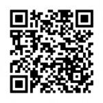 QRCODE_app