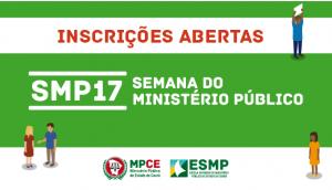 SMP17-Inscrições_Abertas-SITE