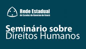 Seminário_Direitos_Humanos
