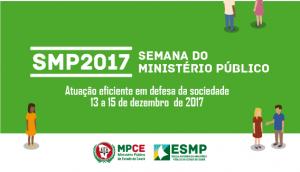 PLANO_DE_MÍDIA_Semana do MP-IMG SITE