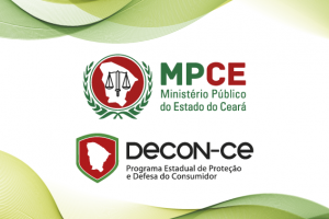 DECON_e_MPCE-300x200