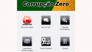 17.11.17.Corrupção.Zero