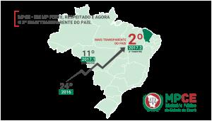 20.02.2018-Mapa_Transparencia_2017
