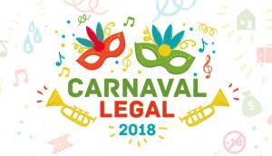 Carnaval_Legal-2018