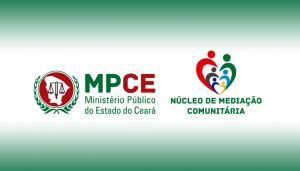 Nucleo de Mediação MPCE site