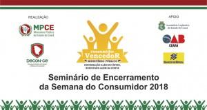 seminario consumidor 2018