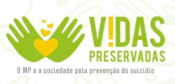 20180053-Logo-vidas-preservadas