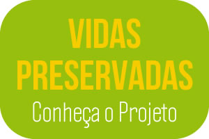 bt_vp_conhecaprojeto