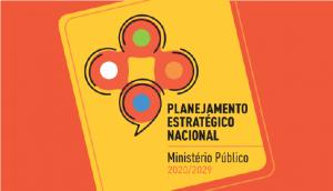 Planejamento- Estrategico-Nacional-09.05.2018