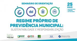 seminario_orientacao_materia-01