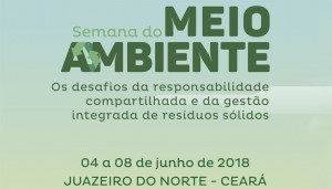 FOLDER SEMANA MEIO AMBIENTE.indd