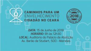 08.06.2018-Divulgação-Redes-Site
