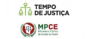 tempo-d-justica2